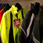 abbigliamento-bicicletta-corsa_800x533