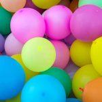 palloncini-compleanno_800x532