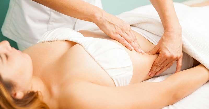 il-massaggio-linfodrenante_800x420
