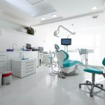 Dentista Croazia_800x532