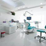 Dentista Croazia_800x532