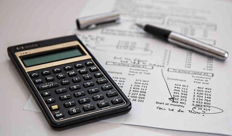 calcolatrice-per-calcolare-le-scritture-in-partita-doppia_800x471
