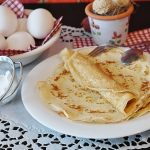 crepes_800x450