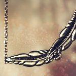 gioielli_argento_800x533