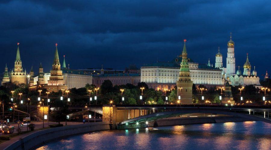 Trasferirsi in Italia dalla Russia: i documenti necessari ...