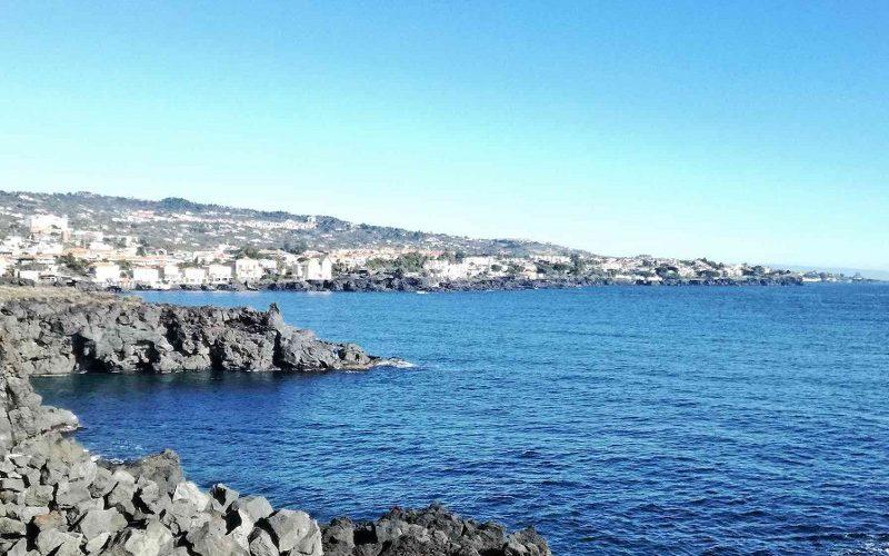 posti da visitare in Sicilia_