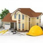 consigli-acquistare-casa