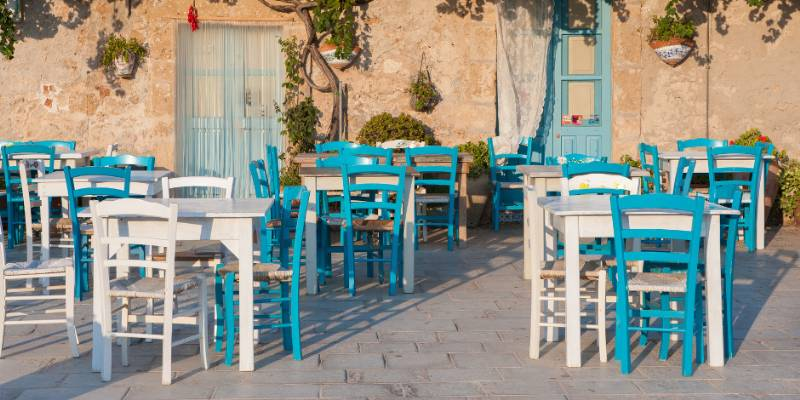 sedie-per-ristorante