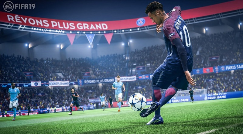 FIFA-19-Neymar_800x441