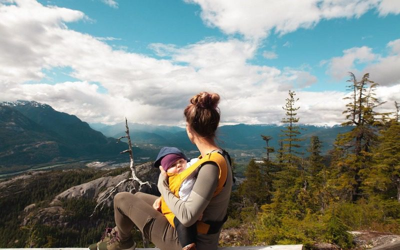 come-fare-trekking-con-un-bambino-piccolo_800x533