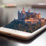 app-per-viaggiare_800x533