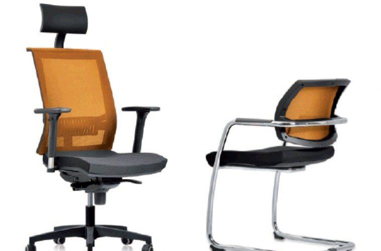 10-sedie-operative-sedute-ufficio_758x600