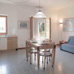 case-vendita-puglia_800x533