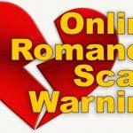 romancescamlogo_800x506