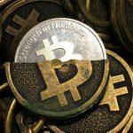 bitcoin_800x517
