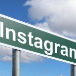 instagram-per-le-aziende-6