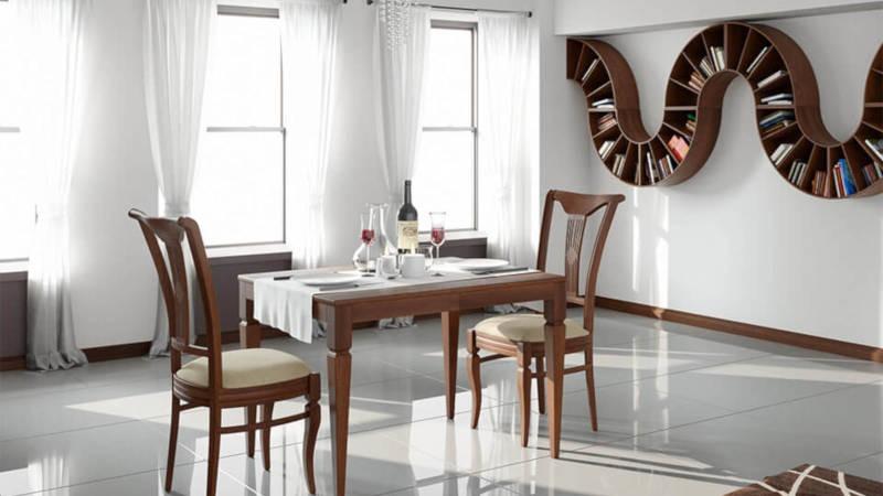 tavoli-allungabili-legno_800x450